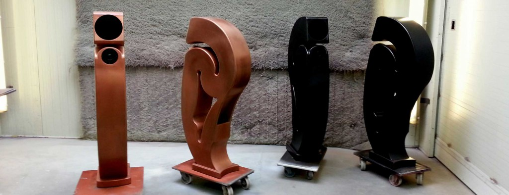 copper-and-black-speakers-001-1024x394